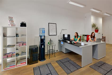 Apartment Suche by About Ambiente Ambiente Apartments