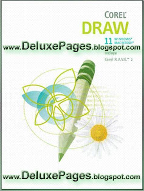 corel draw x6 gratuit corel draw 11 patch driverfin32 s blog