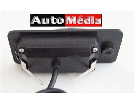 Audi E Mail Adresse by Camera De Recul Pour Audi A4 A6 Q7 Et S5