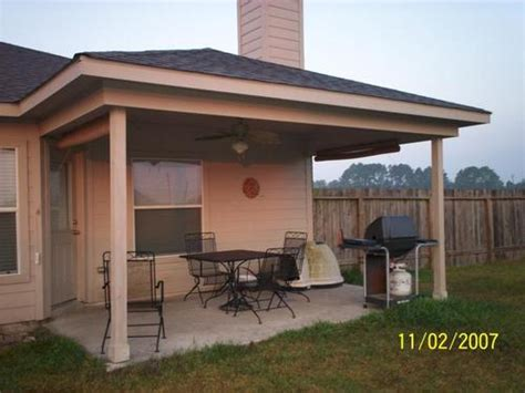 Covered Patio Ideas For Backyard Backyard Covered Patio Pictures Design Bookmark 1650