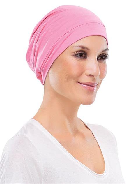 chemotherapy wigs with soft headband jon renau softie cure and company