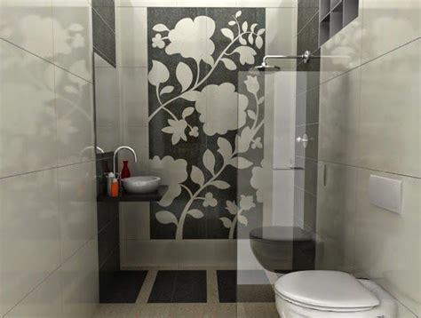 ide terbaik kamar mandi kecil  pinterest kamar