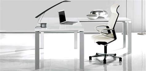 scrivanie vetro ufficio mobili ufficio scrivanie scrivanie ufficio piano vetro
