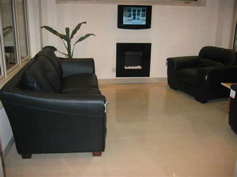 Floor Tiles   Lounge Beige 60x60 Large Cream Polished