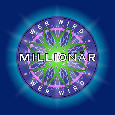 wer wird millionär wann wer wird million 195 194 164 r logo pictures to pin on