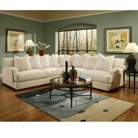 http furnituredirects2u com living room category sectional sofas carlin sectional vermont furniture modern design