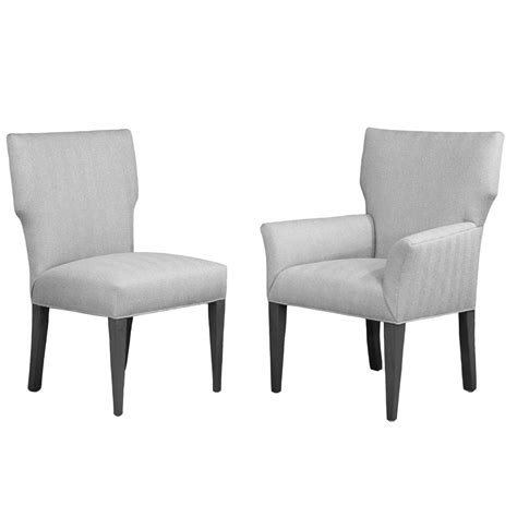 stewart couch stewart furniture 343 conrad dining chair