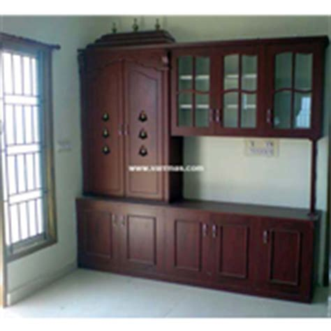Home Decorators Showcase by Pooja Room Designs Customized And Modular Pooja Room