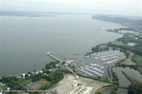 sailboats for sale hudson valley ny haverstraw marina home autos post