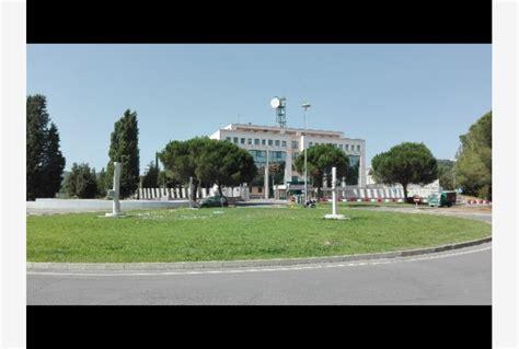 Questura Di Perugia Ufficio Passaporti by Ok Servizio Questura Passaporto Subito Tiscali Notizie