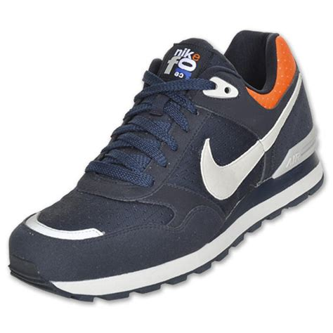 best retro running shoes vintage running shoe pictuers