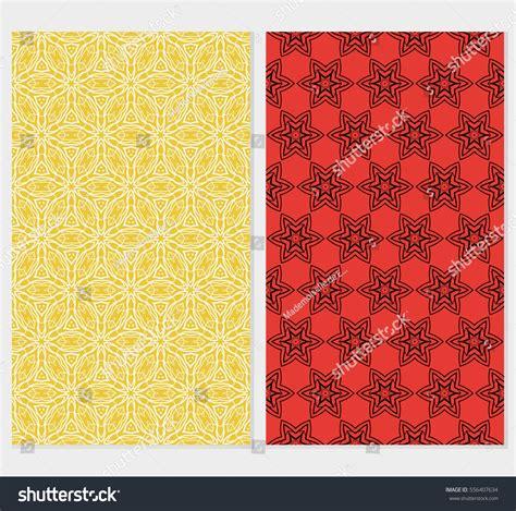 luxury floral pattern background vector set 05 vector set of floral seamless pattern lace background luxury