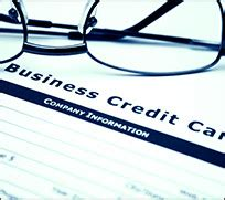 Easy Business Credit Cards No Personal Guarantee