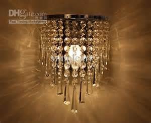 chandelier wall lights uk wholesale vintage k9 wall chandelier pendant l
