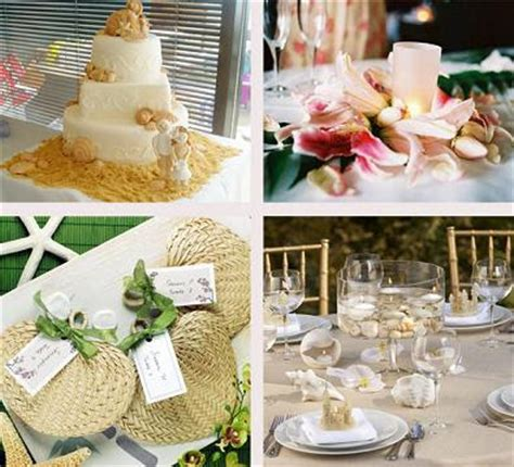 themed wedding decorations wedding preparation wedding decorations