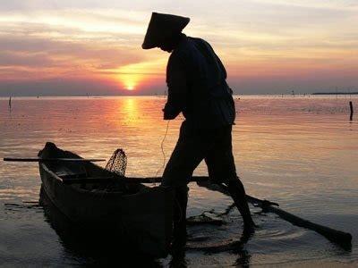 nelayan kata motivasi