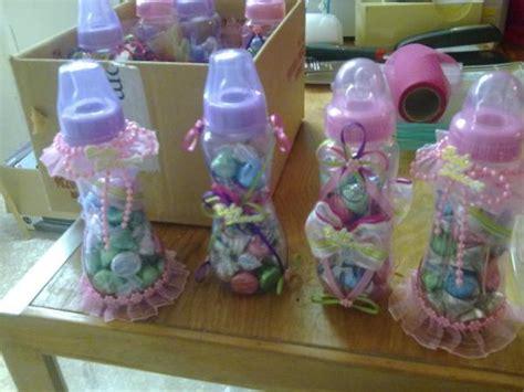 como hacer portaretratos caseros para bautizos el jab 243 n casero detalles para bautizos velas c 243 mo hacer recuerdos caseros para un baby shower
