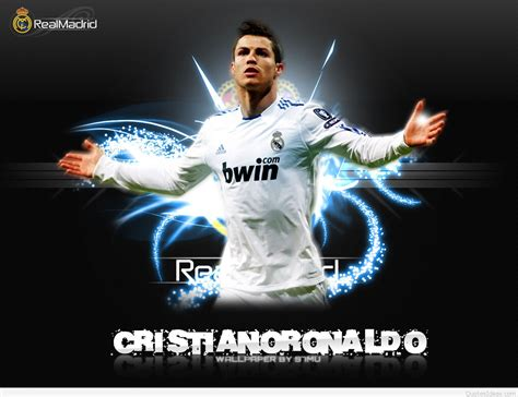 cool cristiano ronaldo backgrounds wallpapers hd