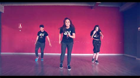 zumba fitness tutorial youtube guaya guaya 161 zumba fitness coreo tutorial youtube
