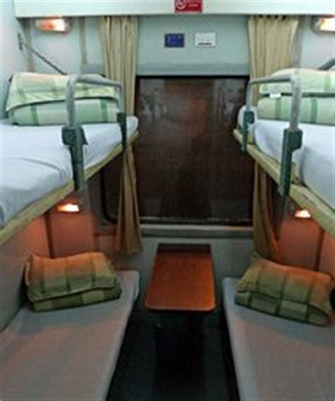 Laos Sleeper by Travel In Times Fares Buy Tickets