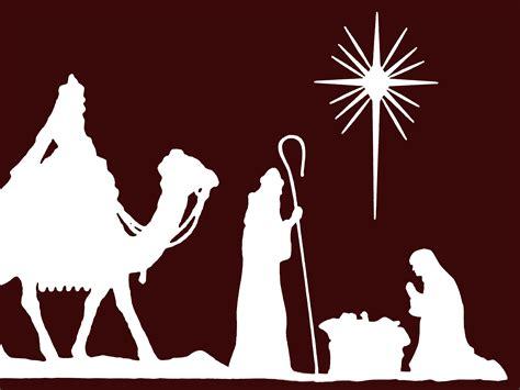 in the manger monongalia arts center 187 a manger in bethlehem