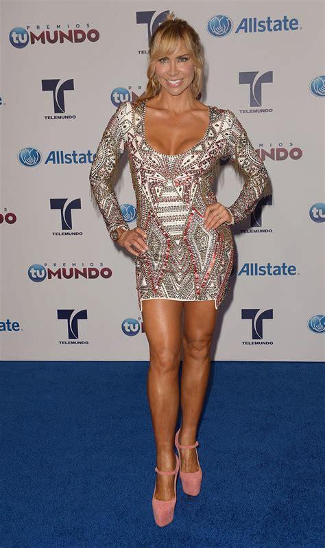 Ailyn Dress aylin mujica beaded dress aylin mujica looks stylebistro