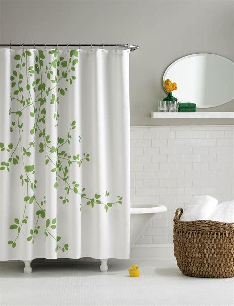 best shower curtains best shower curtain designs for bathrooms finest diy