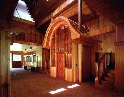 design your dream stables barns and old buildings on pinterest 211 pins