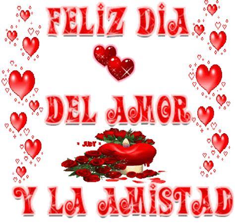 feliz dia de la amistad imagenes feliz dia del amor y la amistad imagenes feliz d 237 a de