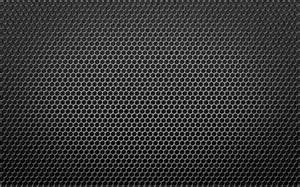 Gray Screen 75 super hd texture wallpapers