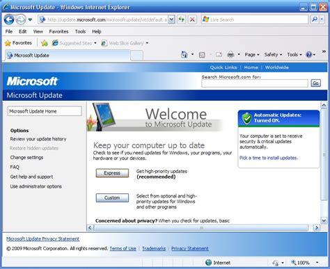 exploration full version download download free internet explorer 8 for windows xp sp3 free