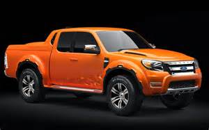 Ford Rage Ford Ranger 2015 New Hd Wallpapers Wallpapers