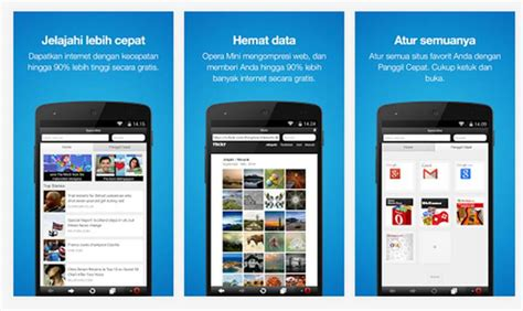 download opera mini web browser 7 6 4 free for android download opera mini android v 7 6 4 apk