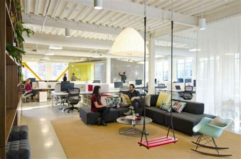 ein cooles buero fuer fine design group von boora architects