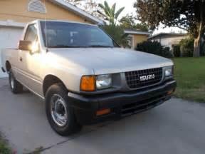 1993 Isuzu Truck Isuzu 1993 For Sale Photos Technical