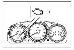 Kunci Kontak Apv diagnosa sensor sensor efi mesin suzuki apv saputranett