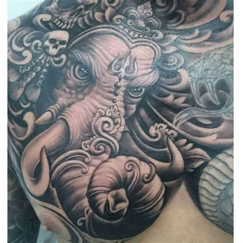 tattoos images  pinterest tattoo ideas arm