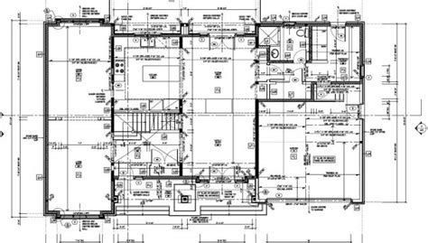 house of bryan floor plan blue ribbon studio house of bryan