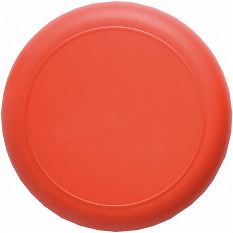 Frisbee Giveaways - giveaway frisbee