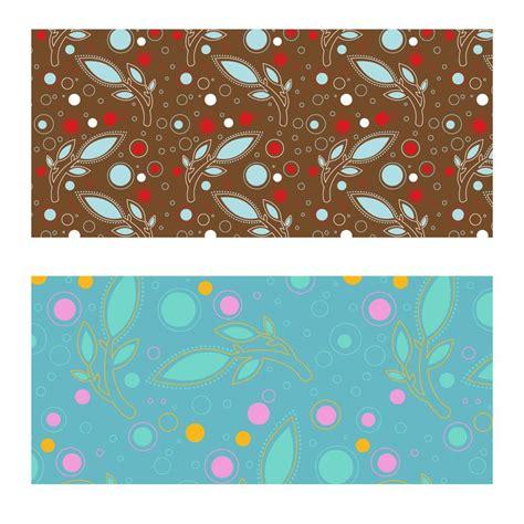 illustrator pattern install 58 best easter images on pinterest easter bunny easter
