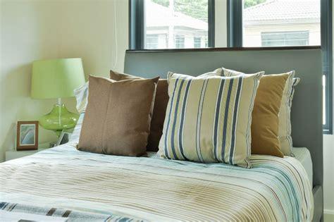 top bedding brands top 6 best air mattress brands top inflatable bed