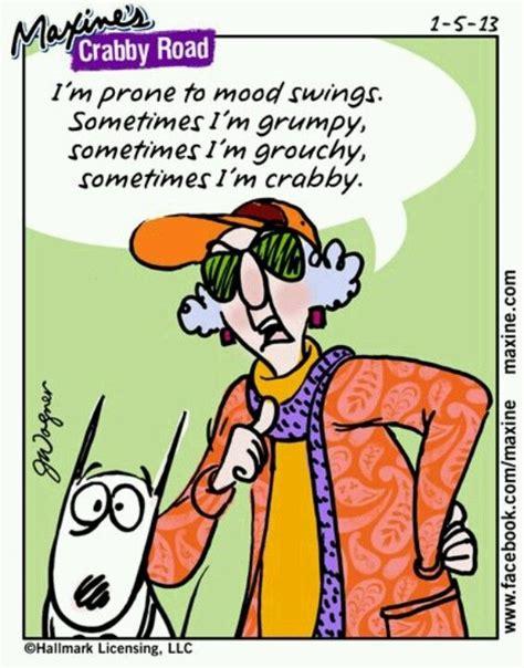 mood swings in elderly 715 best senior moments images on pinterest