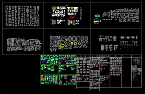 pattern library dwg download free 3d model autocad 3d textture vector psd