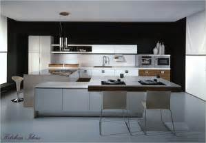 Craft Ideas For Kitchen cool kitchen ideas architecture designs style kitchen cabinets kitchen