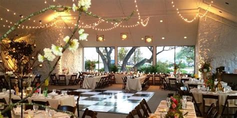 rustic wedding venues near ft worth tx stonegate mansion weddings get prices for wedding venues