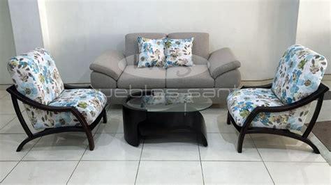 una poltrona x 2 poltrona horizonte x 2 muebles santa