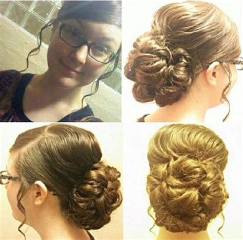 apostolic hair bangs apostolic hair bangs straight apostolichair 2015
