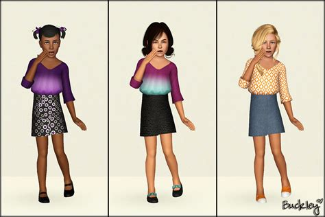 the sims 4 the sims wiki fandom powered by wikia trait the sims 4 the sims wiki fandom powered by wikia