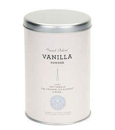 Formula Vitalac vitalac baby formula packaging baby food
