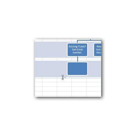 windows workflow exle workflow diagram in word 2007